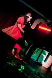 NerinaPallot_Glee_Feb13-2