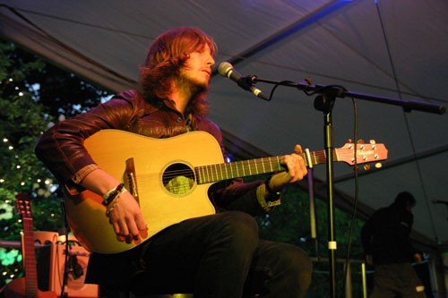 ScottMathews-MoseleyFolk2008-BR02