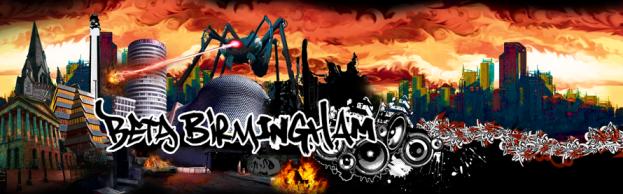 Beta-Birmingham-Banner