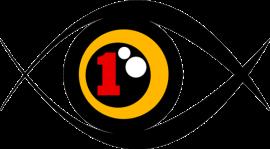 1EYE-Logo-Eye-No-Background