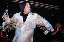 Har Mar Superstar-6104 - LR