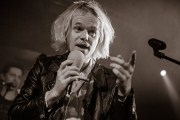 Connan Mockasin-6328 - lr