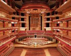 Symphony Hall - sm