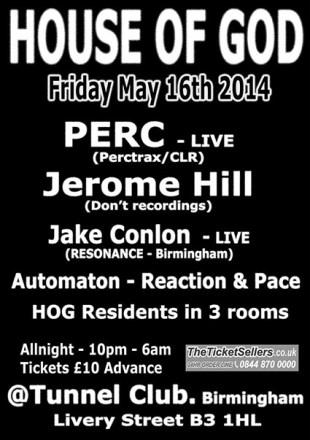 HOG May 16th poster, lr