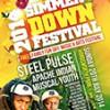 Simmer Down '14 flyer -TMBN