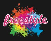 Freestyle / www.facebook.com/freestylebirmingham