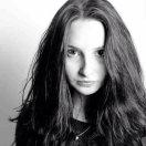 Katie Foulkes - portrait
