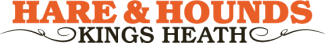 hare-and-hounds-logo - trans