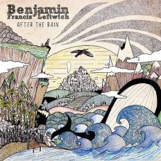 After the Rain / Benjamin Francis Leftwich