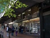 nostalgia-comics-store-birmingham 50%