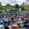 Moseley Folk Festival '15 / By Rob Hadley