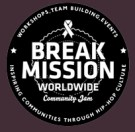 break-mission-logo-web-color