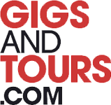 Gigs and Tours - trans