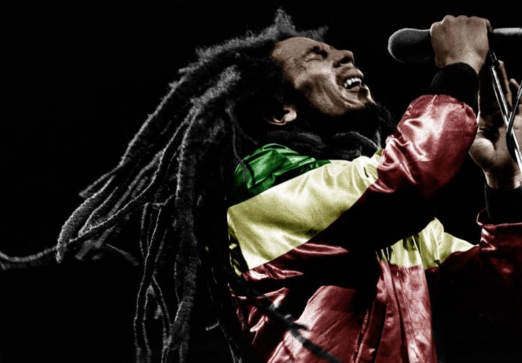 BPREVIEW: One Love: Bob Marley the Musical @ REP 10.03.17 – 15.04.17