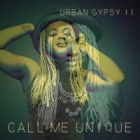 BPREVIEW: Call Me Unique's Urban Gypsy II EP - launch night @ Mama Roux's 05.05.17