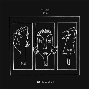 EP: ½ - Miccoli