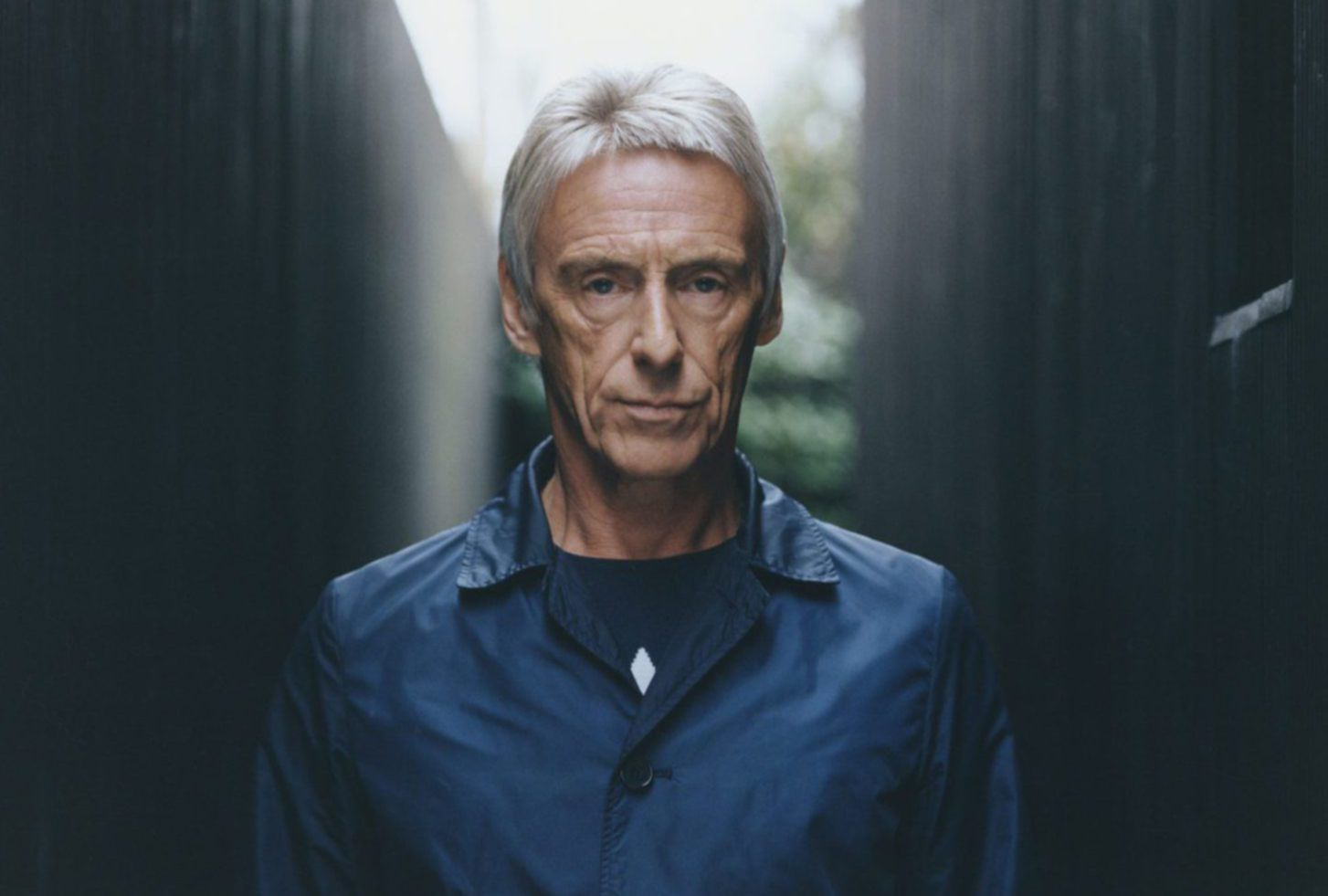 BPREVIEW: Paul Weller @ Genting Arena 24.08.18