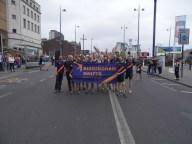 Pride Moor St