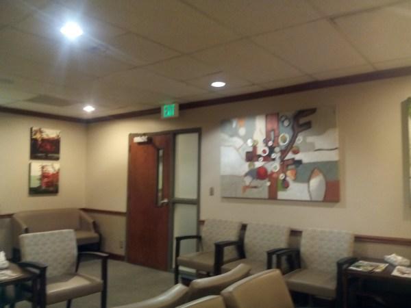 Birmingham Vascular Associates, P.C. , Vascular Surgeons, Birmingham AL