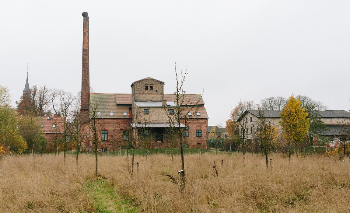 w9-birnengarten-ribbeck