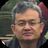 Rudy M. Harahap ▲ Active Writer