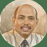Adrinal Tanjung ◆ Professional Writer
