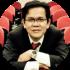 Marudut R. Napitupulu ▲ Active Writer