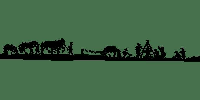 Pembangunan Untuk Siapa? Pelajaran Dari Kisah Perjuangan Petani Kendeng