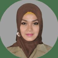 Aisyah Munim ♥ Associate Writer