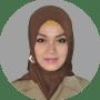 Aisyah Munim ◆ Active Writer