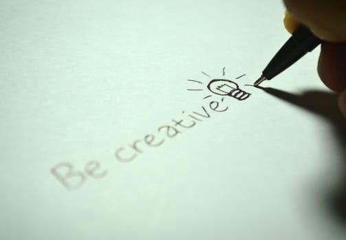 Manajemen Kompetisi Inovasi Sektor Publik:  Belajar dari Badan Kepegawaian Negara (BKN)