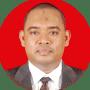 Arief Widodo ♥ Associate Writer
