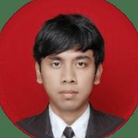 Zamzam Muhammad Fuad ▲ Active Writer