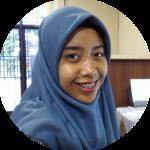 Asma Zahratun Nabila ♥ Associate Writer
