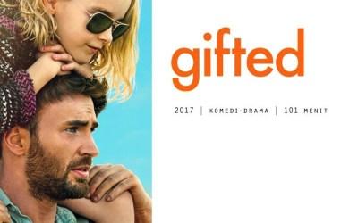 Merenungkan Kembali Inklusifitas Sistem Pendidikan Kita:  Pembelajaran Penting dari Film Gifted