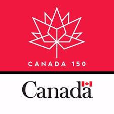 Generasi Muda Pencipta Pelayanan Publik Kelas Dunia:  Belajar dari Proses Administrasi Publik Kanada