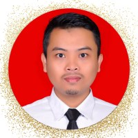 Cuher Santoso ♥ Associate Writer