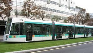 Membayangkan Transportasi Kita Layaknya di Melbourne