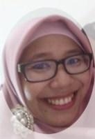 Sofia Mahardianingtyas ♥ Associate Writer