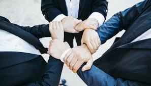 Menata (Kembali) Hubungan Kerja Untuk Profesionalitas Birokrasi