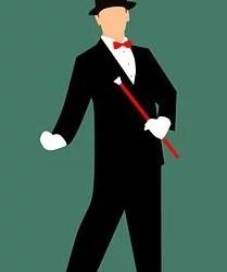 The Greatest Showman: Panggung Tepat Belajar Manajemen Risiko