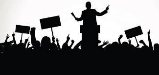 Mengharap Hadirnya Pemimpin Publik Bermutu  Dari Proses Demokrasi Semu