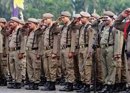 Menyoal Perda Trantibum dan Linmas Tingkat Provinsi:  Belajar Dari Provinsi Banten