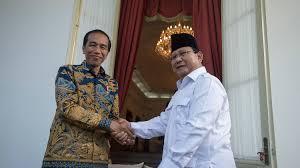 Perbedaan Sebagai Keniscayaan:  Kontemplasi Atas Konstelasi Politik Di Indonesia