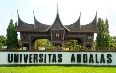 40 Tahun Akuntansi Unand:  Alumni Unand Pulanglah, Kita Meloncat Bersama!