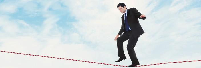Pengendalian Risiko Reputasi Organisasi Sektor Publik  Melalui Keunggulan Kompetitif Birokrasi