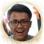 Andy Wijaya ♥ Associate Writer