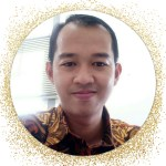 Oki Kurniawan ♥ Associate Writer