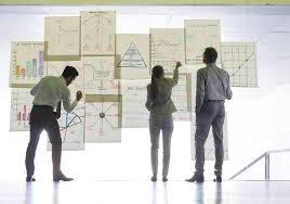 Meningkatkan Maturitas SPIP Melalui Pengelolaan Risiko yang Berorientasi pada Pencapaian Tujuan Stratejik Organisasi