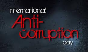 Pencegahan Korupsi Mengalami Disorientasi?
